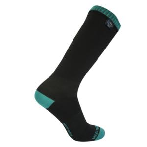 Socken DexShell Waten Sock Sea Green, DexShell
