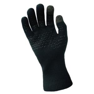 Handschuhe DexShell ThermFit Neo Touchscreen Handschuh, DexShell