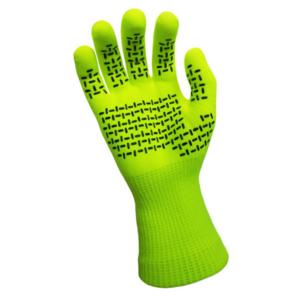 Handschuhe DexShell Touchfit Handschuh, DexShell