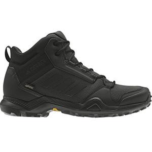 Schuhe adidas Terrex AX3 MID GTX BC0466, adidas