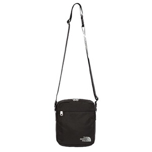 Taschen The North Face CONVERTIBLE SHOULDER BAG 3BXB, The North Face