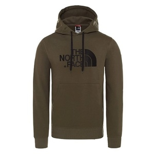 Sweatshirt The North Face M LT DREW PEAK PULLOVER HOODIE T0A0TE21L, The North Face