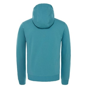 Sweatshirt The North Face M LT DREW PEAK PULLOVER HOODIE T0A0TE4Y3, The North Face