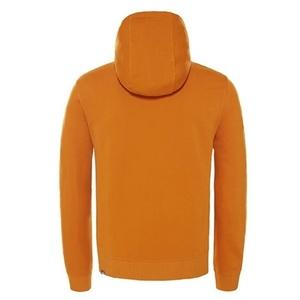 Sweatshirt The North Face M LT DREW PEAK PULLOVER HOODIE T0A0TEHBX, The North Face