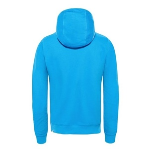 Sweatshirt The North Face M LT DREW PEAK PULLOVER HOODIE T0A0TESA9, The North Face