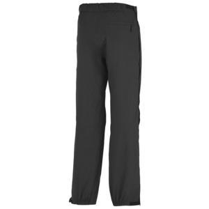 Hosen Millet Fitz Roy 2,5L Pant Men Black / Noir, Millet