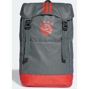 Rucksack adidas FC Bayern München DU2000, adidas