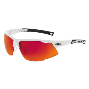 Sport- Brille R2 RACER AT063U