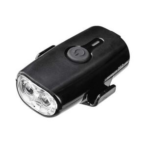 Licht Topeak  Helm HEADLUX USB 250, Topeak