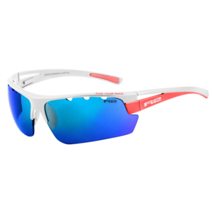 Sport- Brille R2 SKINNER XL AT075N