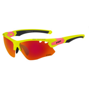 Sport- Brille R2 CROWN AT078L