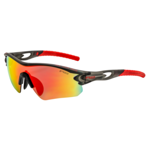 Sport- Brille R2 PROOF AT095D
