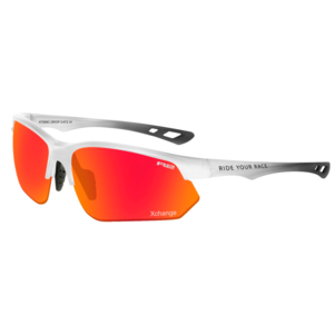 Sport- Brille R2 DROP AT099C