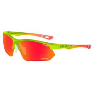 Sport- Brille R2 DROP AT099D