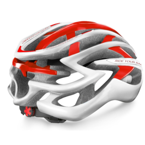 Kinder Radsport Helm R2 EVOLUTION ATH12B, R2