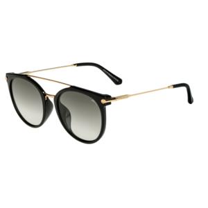 Sonnen Brille Relax Yuma R0327B