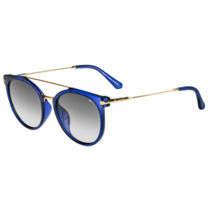 Sonnen Brille Relax Yuma R0327C