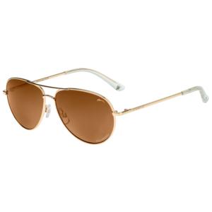 Sonnen Brille Relax Lamba R2337B