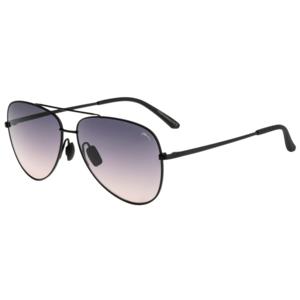 Sonnen Brille Relax Norderoog R2338A