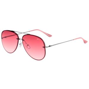 Sonnen Brille Relax Rakino R2339C