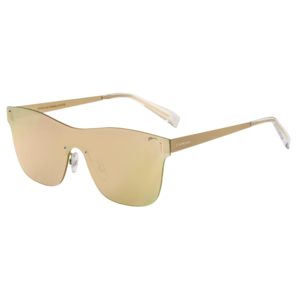 Sonnen Brille Relax San Michele R2341A, Relax