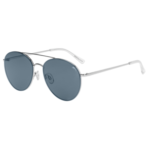 Sonnen Brille Relax Ombo R2343A