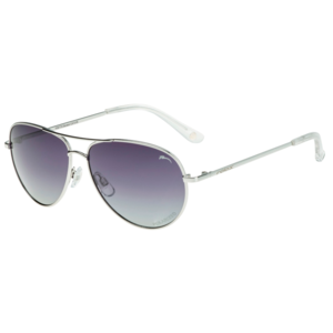 Kinder Sonnen- Brille Relax Decatur R3077A