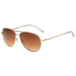 Kinder Sonnen- Brille Relax Decatur R3077B