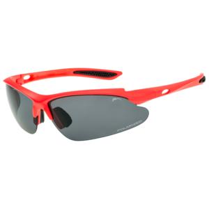 Sonnen Brille Relax Moser R5314J
