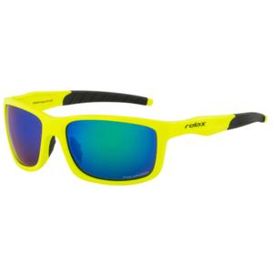 Sonnen Brille Relax Gaga R5394E