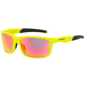 Sonnen Brille Relax Gaga R5394J