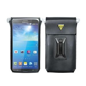 Hülle Topeak SMARTPHONE DRYBAG 6' black, Topeak
