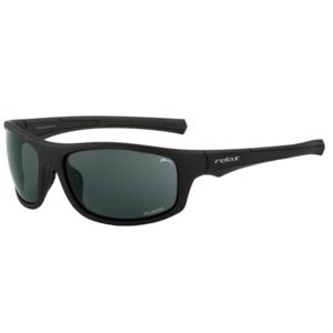 Sonnen Brille Relax Galle R5401D