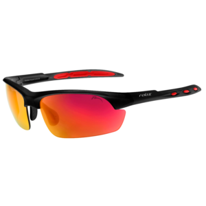 Sonnen Brille Relax Pavell R5406A, Relax