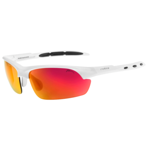 Sonnen Brille Relax Pavell R5406B, Relax