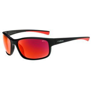 Sonnen Brille Relax Helliar R5407A