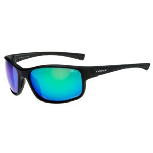 Sonnen Brille Relax Helliar R5407B
