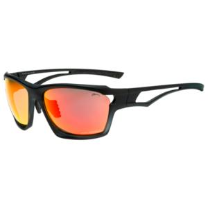 Sonnen Brille Relax Atoll R5409C