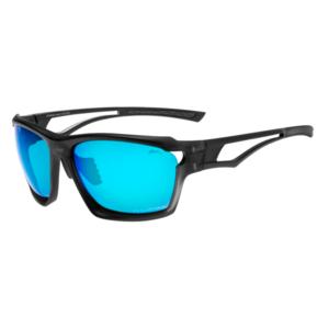 Sonnen Brille Relax Atoll R5409D