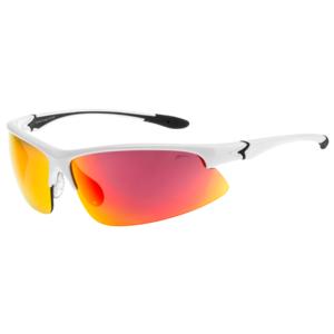Sonnen Brille Relax Portage R5410B