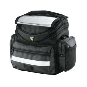 Bag  Lenker TOURGUIDE HANDLEBAR BAG  elektrokola TT3025B, Topeak