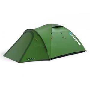 Zelt Husky Extreme Lite Baron 3 green, Husky