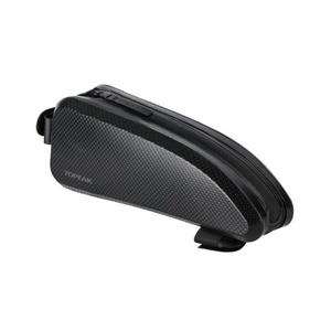 Bag Topeak Schnellkraftstoff Dry Tasche, Topeak