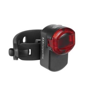 Licht Axa Compactline Rück-, AXA