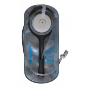Wasser Sack Husky Handy 1,5l mit ohr, Husky