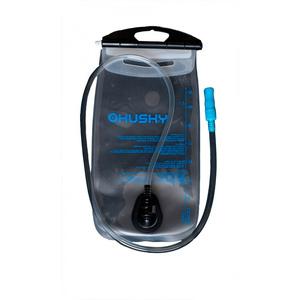 Wasser Sack Husky Fill 1,5l mit obere füllung