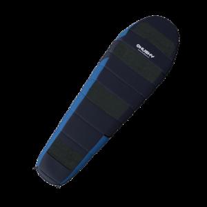 Schlafsack Husky Extreme Ember Long -14°C blue, Husky