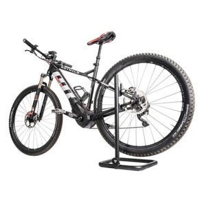 Ständer Topeak TUNE-UP STAND X für e-bike, Topeak