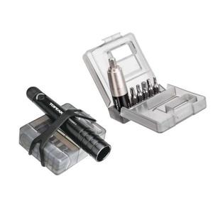Werkzeug Topeak NANO Torqbar X TT2576, Topeak