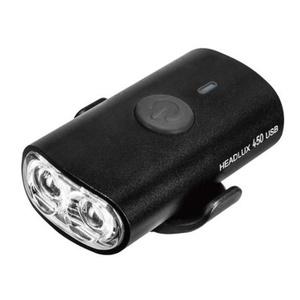 Licht Topeak  Helm HEADLUX USB 450, Topeak